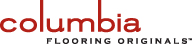 Columbia Flooring undergoes extreme makeover: unveils new high-fashion product collections and new brand identity