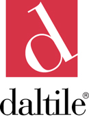 Daltile showcases new products at Surfaces 2009