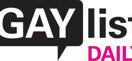Gay List Daily launches Los Angeles edition
