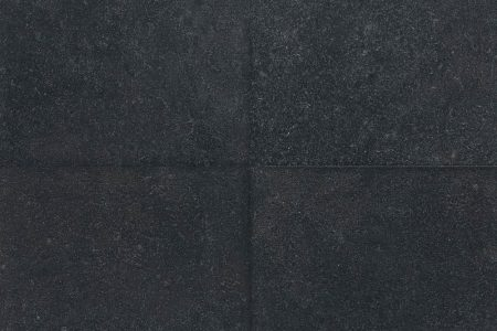 Daltile launches Metallica series, today's hottest colors and sizes added to three popular tile collections