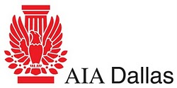 AIA Dallas executive director leaving Dallas, tapped to lead national chapter relations