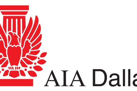 Tickets now on sale for 4th annual AIA Dallas Tour of Homes