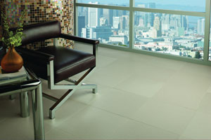 Floor Covering News: Autumn sees more depth of color, dimension for tile category