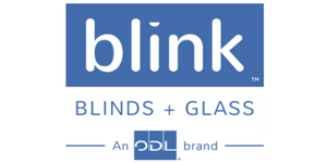 Blink By ODL