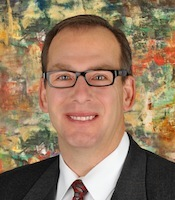 Dallas law firm McDole, Kennedy & Williams, PC, promotes two to partners