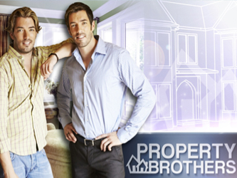 "Cooper Smith Agency Kicks Off Fourth Consecutive Season of Product Placements on HGTV's Hit Show ""Property Brothers"""