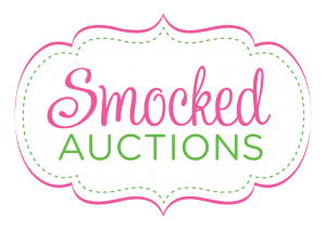 """Smocked Auctions strikes exclusive partnership with """"Southern Living"""" to develop children's clothing line"""