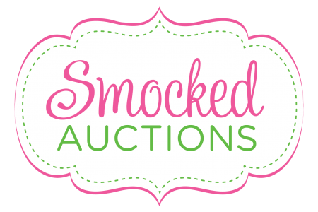 Comment-Selling on Facebook: Smocked Auctions Founders Amy Laws and Nicole Brewer (Part 1 One Million by One Million Blog)