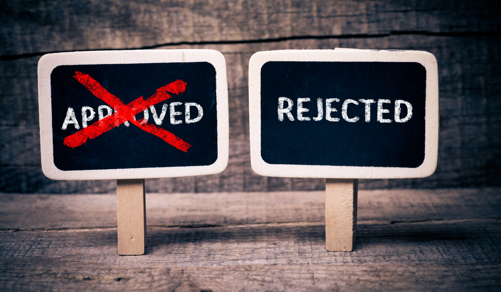Weekly Rewind: rejected PR pitch, PR driving content, Making Pins more searchable, Stopping content theft