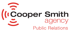 Cooper Smith Agency Public Relations