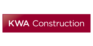 KWA Construction