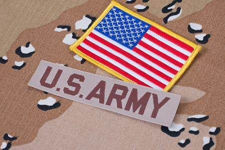 Dollamur Sports Surfaces wins contract to provide training mats for the U.S. Army