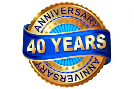 Rinnai America Corporation Celebrates 40th Anniversary (HVACR Business)