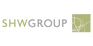 SHW Group