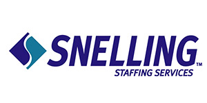 Snelling Staffing Services