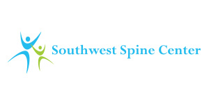 Southwest Spine Center