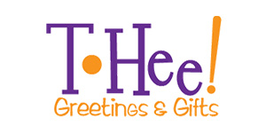 T-Hee Greetings & Gifts