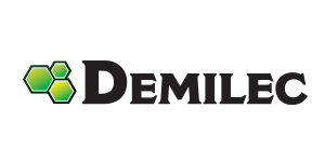 Demilec recycles 300 millionth plastic bottle into Spray Foam Product (Dallas Dumpster News)