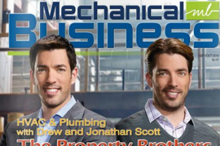 Plumbing Products (Mechanical Business)