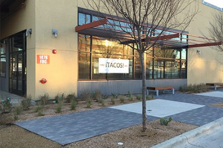 Five most anticipated DFW restaurant openings in 2015 (BisNow)