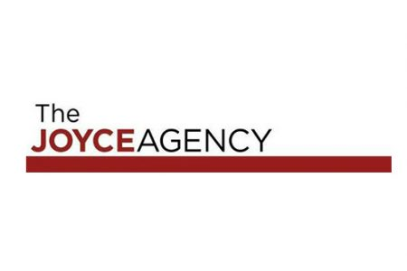 Rinnai selects The Joyce Agency as Mid-Atlantic manufacturer Rep Agency