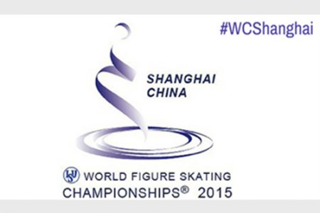 Rinnai signs on as sponsor for the ISU World Figure Skating Championships® 2015