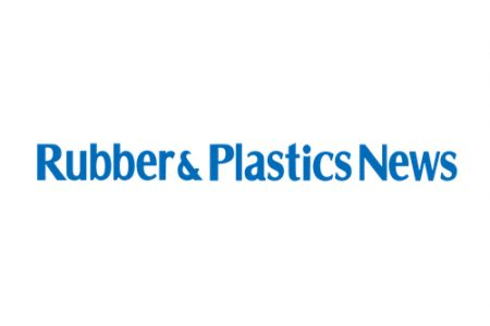 Executives in the rubber industry on the move (Rubber News)