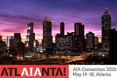 Demilec highlights latest spray foam and polyurea products at the 2015 AIA Convention
