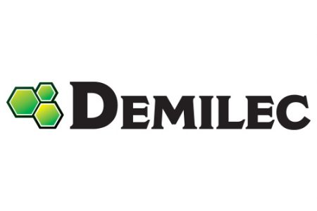 Demilec Spray Polyurethane Insulation now available through Service Partners