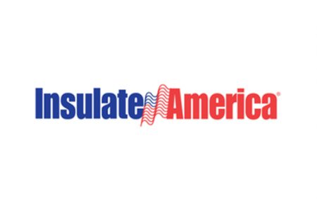 Demilec named preferred supplier by Insulate America