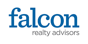 Falcon Realty Advisors