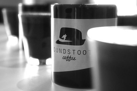 Houndstooth Coffee brews something different for new Dallas location (CultureMap Dallas)