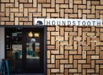 Houndstooth Coffee to Open Second Dallas Location at Sylvan | Thirty (D Magazine SideDish)