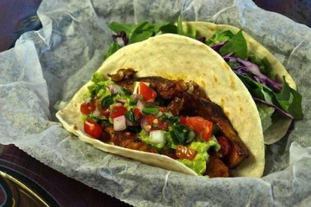 Restaurant rolls out true Austin-style tacos in West Dallas (CultureMap Dallas)