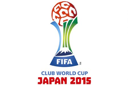 Rinnai signs on as sponsor for FIFA Club World Cup Japan 2015