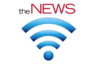 Wi-Fi In the News
