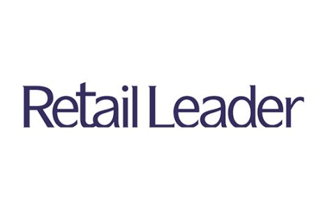 Renovate or Relocate? (Retail Leader)