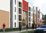 Apartment community gives McKinney new affordable housing option (Dallas Business Journal)
