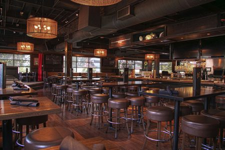 Thirsty Lion Gastropub & Grill preps for Texas expansion (FSR)