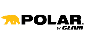 Polar by Clam