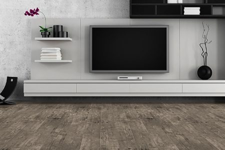 Soci releases its largest porcelain tile launch ever, featuring trend-right  wood, cement, metal and natural stone looks