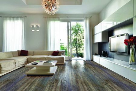 Soci releases historic 17-line launch, featuring wood, cement, metal, stone and mosaic looks (TileLetter)