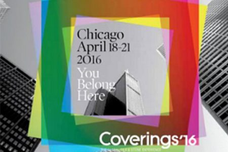 Soci to showcase latest tile collections and kitchen sinks at Coverings
