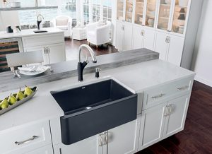 Soci releases new kitchen sink collections, featuring versatile ...