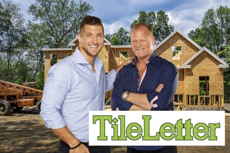 """Soci Signs on for Season Two of FOX's """"HOME FREE"""" – (TileLetter)"""