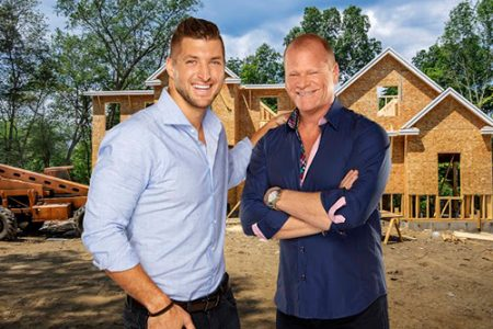 "McKinney Tile Company, Soci, Signs on for Season Two of FOX's ""Home Free"" Show – (McKinney BubbleLife)"