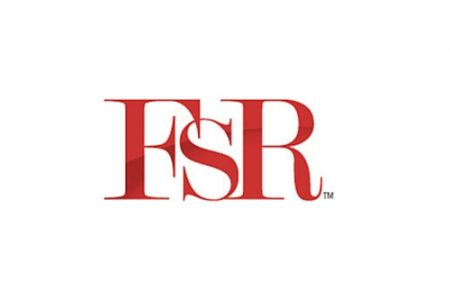 Falcon Realty Advisors expands footprint with Austin office (FSR Magazine)