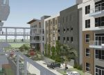 This week's Dallas-Fort Worth deal sheet (Bisnow)