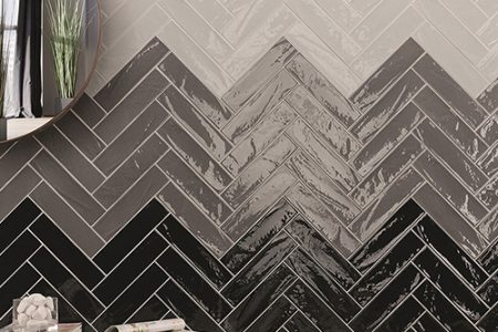 Tile trends product showcase (TILE Magazine)