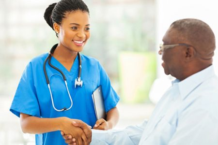 UnitedHealthcare and USMD to improve patients' care in Dallas-Fort Worth (UHC Blog)